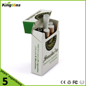 Kingtons Hot Selling 808d Cartridges with Blister Pack pictures & photos