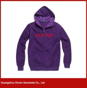 Custom Cheap Sport Garments Uniforms for Men (T47) pictures & photos