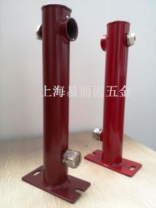 Manifold for Water Heating System (EWS10005)