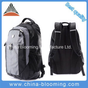 Outdoor Travel Sports Gym Notebook Computer Laptop Bag Backpack pictures & photos