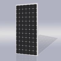 Solar Panel for Solar Micro Inverter