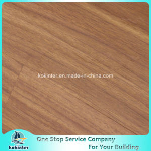 Kok Hardwood Flooring Vinyl Eir 05 pictures & photos