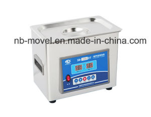 Industrial Ultrasonic Cleaner pictures & photos