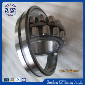 Spherical Roller Bearings with Cc, Ca, MB, E, E1, T41A, W33 Brass Cage pictures & photos