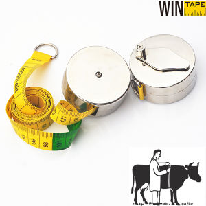 New Design Unique Animal Weight Measurement for Cattle /Pig (WT-004) pictures & photos