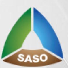 Saso Certificate, Saso Product, Saso Process, Saso Price