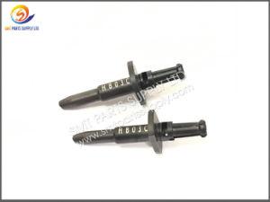 SMT Hitachi Nozzle Hb03c Nozzle pictures & photos