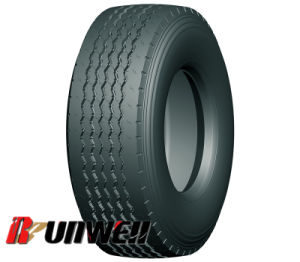 Radial Truck Tire 425/65r22.5 pictures & photos