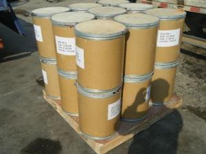 Flame Retardant Potassium Perfluorobutane Sulfonate (KPBS) Ecoflame S-338 pictures & photos