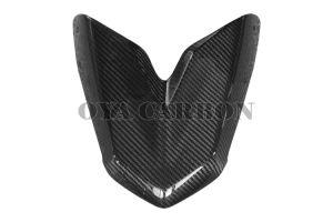 Carbon Fiber Seat Cowl for Triumph 2011 Speed Triple pictures & photos