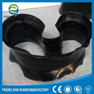 Butyl Rubber Tyre Inner Tube Flap 1100r20 1200r20 pictures & photos