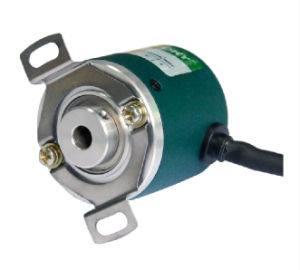 Rotary Encoder with Diameter 38 (HY38)