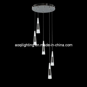 LED Lamp 66009-5 pictures & photos