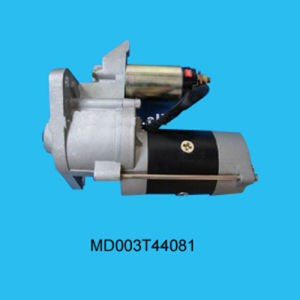 Auto Starter (MD003T44081) for Mitsubishi