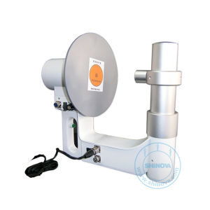 Veterinary Portable X-ray Equipment (PX30V(S)) pictures & photos