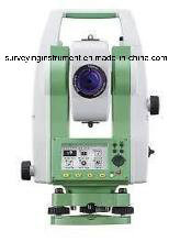 "Leica Total Station Ts02 7"" Total Station pictures & photos"