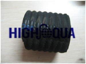 Corrugated Surface Rubber Oil Suction Hose/Oil Discharge Hose pictures & photos