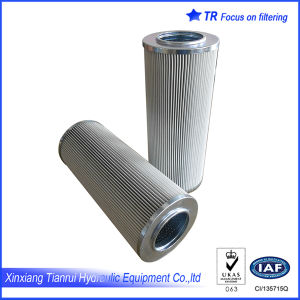 Rexrth 10145as6a000p Oil Filter Element pictures & photos