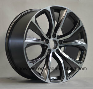 for BMW Replica Alloy Wheel Rims pictures & photos