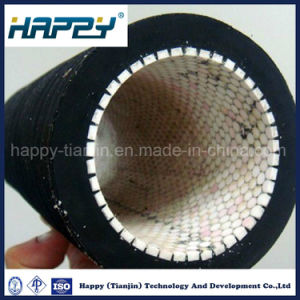 High Quality Wear Resistant Ceramic Rubber Hose pictures & photos