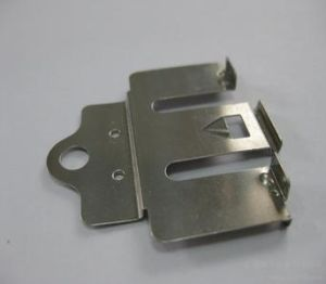 OEM Metal China Direct Factory pictures & photos