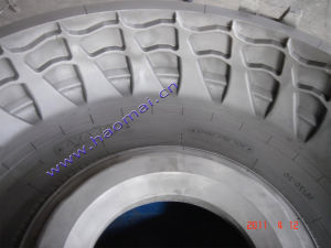 Experienced Agricultural Tyre Mould Manufacturer pictures & photos