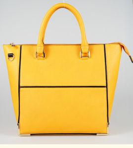 Big Volume New Lady Designer Handbags (LD-2881) pictures & photos
