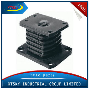 High Quality Engine Mounting 0003250896 pictures & photos