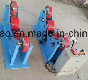 Ce Approved Welding Rotator Hbtr-3000 pictures & photos