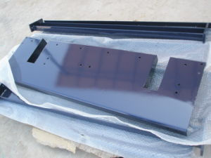 Sheet Metal Product pictures & photos