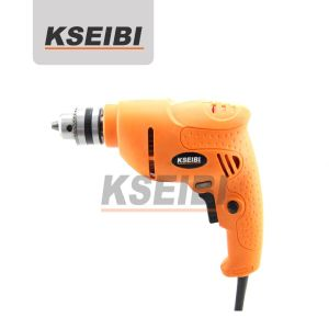 Hot Sales Kseibi 10mm Electric Drill 350W pictures & photos