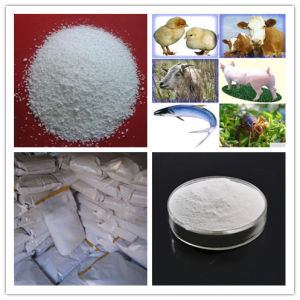Betaine Hydrochloride Feed Grade for Nutrition Enhancer pictures & photos