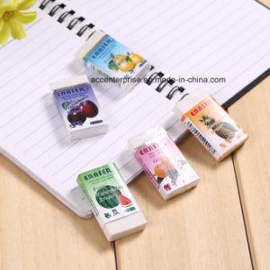 Fruit Eraser pictures & photos