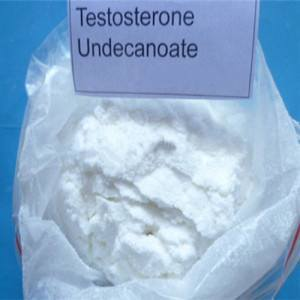 Steroid Hormone Powder Testosterone Undecanoate pictures & photos