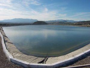 EPDM Waterproof Membrane/ Pond Liner pictures & photos