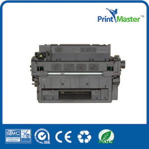 Laserjet Toner Cartridge for Canon Lbp6750dn (Crg324/Crg724)