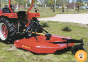 Mower (JINMA 18-35HP) pictures & photos