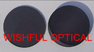 1.56 Photochromic (Grey) Single Vision Lens (70mm 65mm) pictures & photos