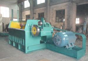 Copper Rod Breakdown Machine (CRB-9D)