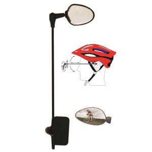 Bicycle Helmet Mirror Back Mirror