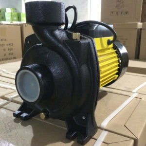 Hf/5am Centrifugal Electric Water Pump 2 HP 2inch Outlet pictures & photos