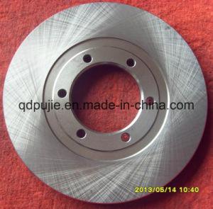 Aimco No. 3140 Car Brake Disc for Mazda (PJCBD024) pictures & photos
