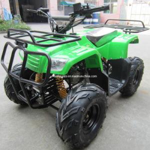 110CC ATV Quads Mini Hummer Design (ET-ATV014) pictures & photos