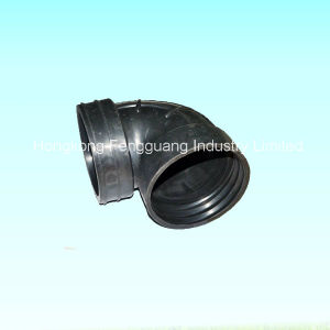 Atlas Copco Air Compressor Part Pipe Connect Coupling Joint Elbow pictures & photos
