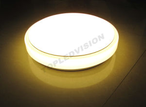 Ceiling Mounted Light 18W pictures & photos