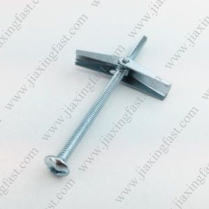 Toggle Wings, Toggle Bolts pictures & photos