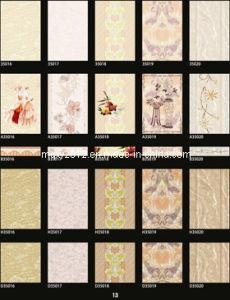 Wall Tiles (35016)
