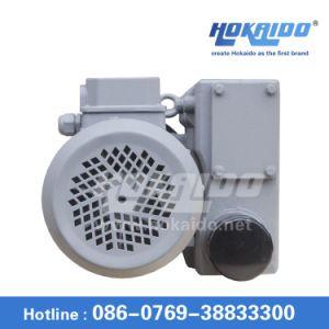 High Efficiency Performed Single Stage Vacuum Pump (RH0040)