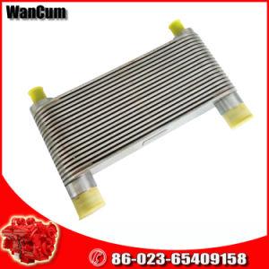 3412285 Nt855 Spare Part Dieselcummins Parts Cooler Core pictures & photos