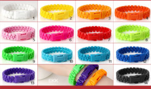 Zipper Bracelet Toy (MQ-ZB02) pictures & photos